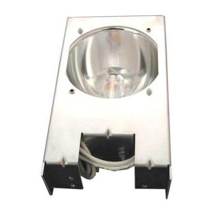 HID-440 Lamp Replacement Illuminator