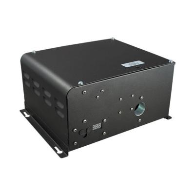 Compact DMX Metal Halide Light Source