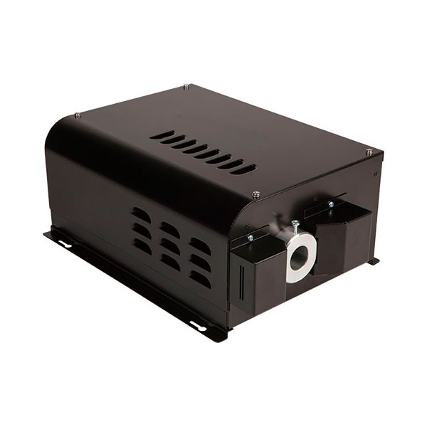 Ultima 250W Metal Halide Illuminator