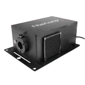 FL5600 Illuminator
