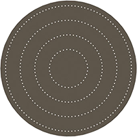 corona-medium-circular