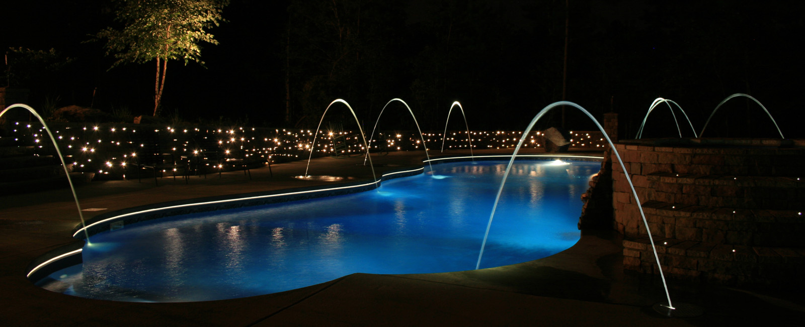 fiber-optic-pool-fixtures
